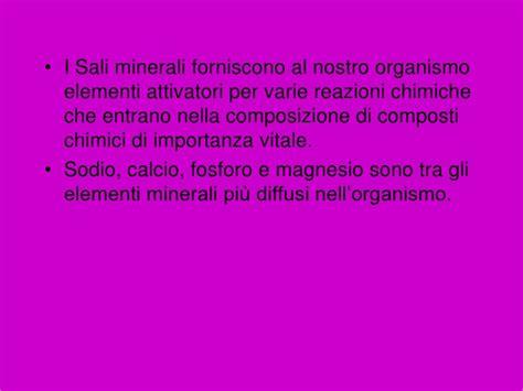 vene varicose alimentazione dieta tromboflebite e vene varicose