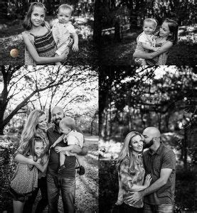 medard_park_pictures_0 tampa family photographer