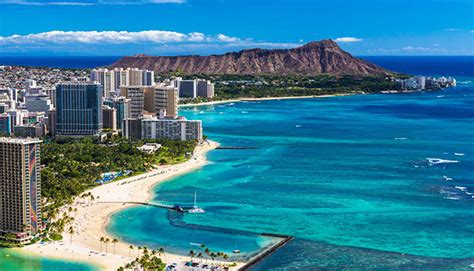 best place in hawaii 10 best places to stay in hawaii on a budget tripadvisor