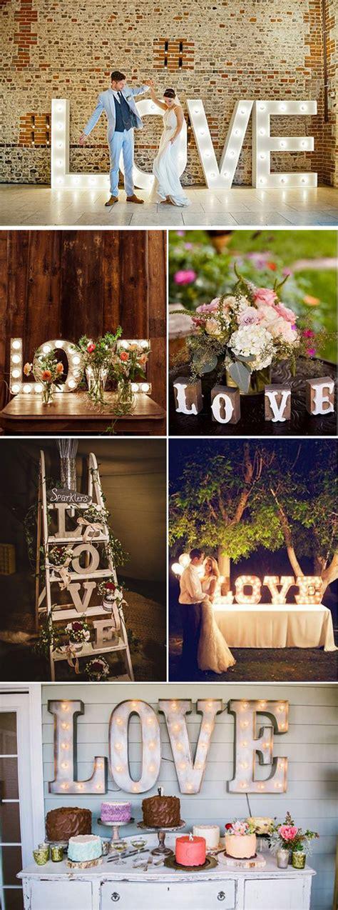 love letras decoracion letras love