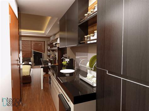 desain interior unikom pantry bandung jawa barat interiordesign id