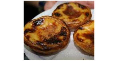 mesis mix k9 250gr cazuelita portuguesa pasteis de belem badajoz por