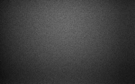 Blus Linen 1499 Hitam 1 fabric wallpapers 4usky