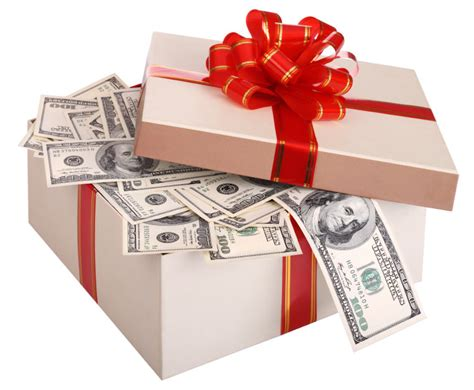 all i want for christmas is cash quizzle com blog