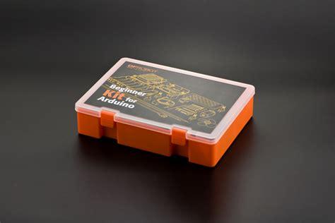 best arduino kit beginner kit for arduino best arduino kit