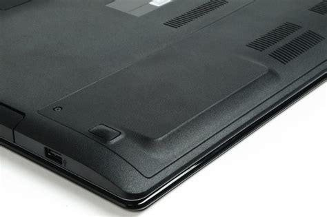 Asus Laptop Battery X550l laptop review asus x550l
