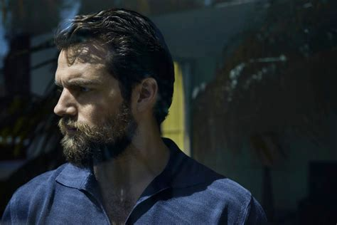 henry cavill superman beard henry cavill news the sexy beard is back in men s health