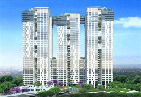 4 bedroom apartments in bangalore karle town centre karle zenith apartments bangalore