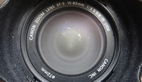 wann kondensiert luft tipps f 252 r fotos in feuchter umgebung besserfotografieren