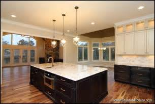 kitchen cabinet height 8 foot ceiling how tall should ceilings be custom home builder questions
