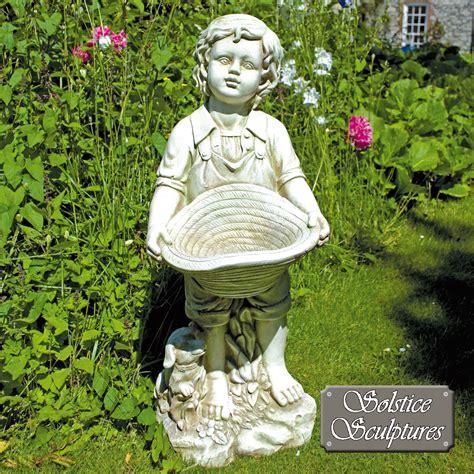 best seller sculpture 65cm 24113 statue effect