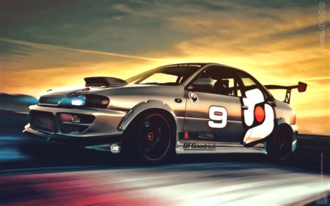 Mad Mike 2017 Car Wallpaper For Iphone by Tokyo Drift Cars Wallpapers 183