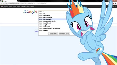 Mlp Rainbow Dash Meme - image 153789 my little pony friendship is magic