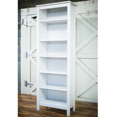 ikea brusali tall cabinet with doors in white in east the best bookshelves and bookcases you can buy online and