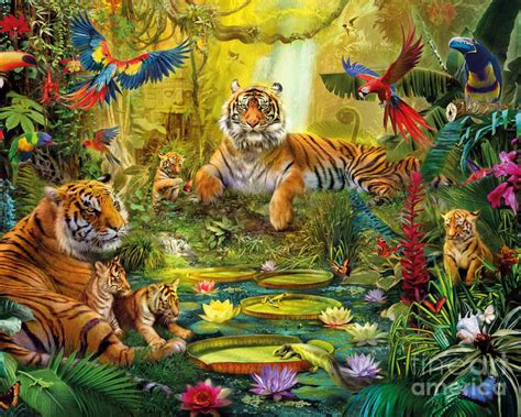 theme windows 7 jungle jungle theme wallpaper wallpapersafari