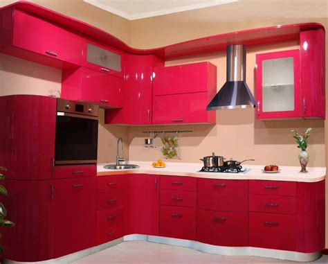 bedroom and kitchen designs charming pink theme living room bedroom and kitchen