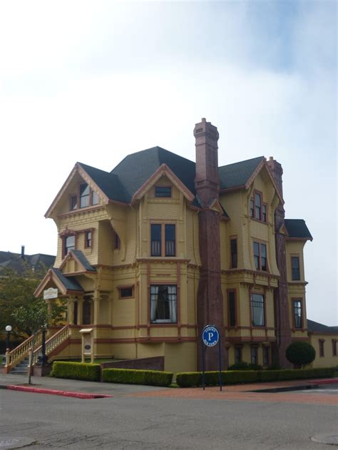 bed and breakfast eureka ca 429 best images about bed and breakfast on pinterest