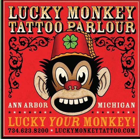 Lucky Shops Giveaway by Absolute Michigan Giveaway Lucky Monkey