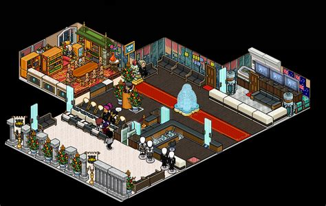 habbo house designs parliament house habbo forums home