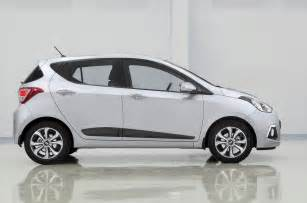 I 10 Chrysler 2016 Hyundai I10 Pictures Information And Specs Auto