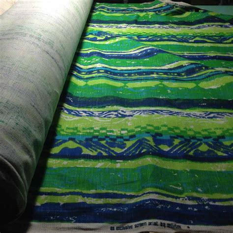 beauti pleat draperies j c penney supreme pinch pleat draperies retro renovation