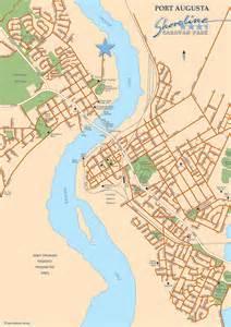 map of augusta augusta map