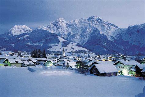abtenau austria hotelroomsearch net