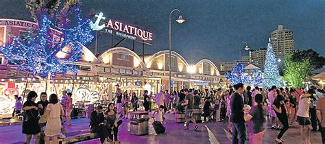 Asiatique public relations disaster? (updated) | Bangkok ...