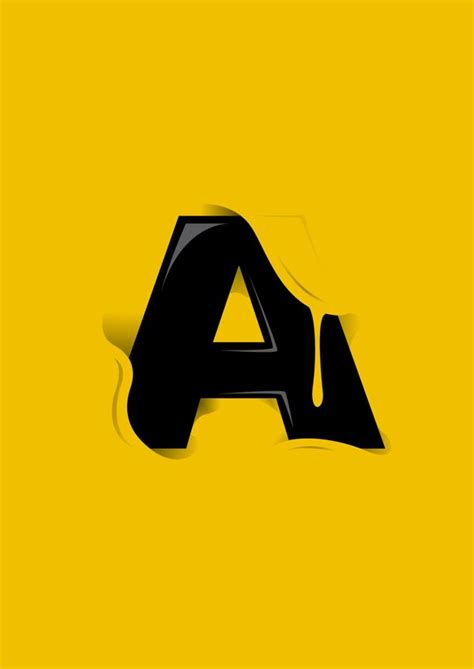 101 best images about typo on behance fonts and typography
