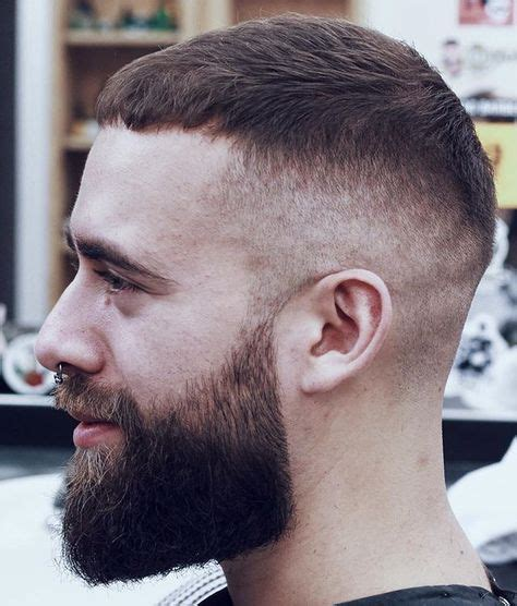 caesar haircut what it looks like and who should wear it top 25 caesar haircut styles for stylish modern men