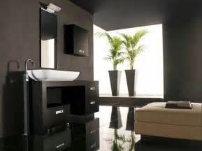 Small modern contemporary bathrooms ideas home designs ideas
