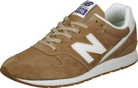 Balance Brown new balance mrl996 shoes brown