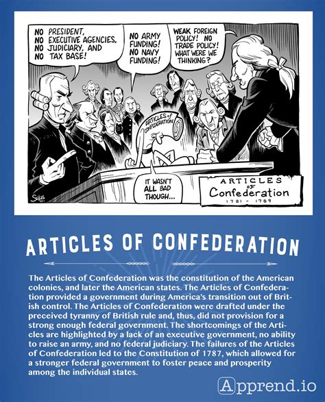 dbq essay on articles of confederation ap history essay about the articles of confederation the articles of confederation for apush simple easy direct