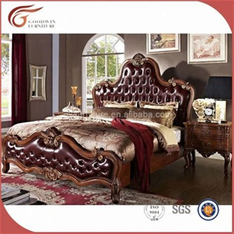 low cost bedroom furniture low price shiny antique bedroom furniture buy low price