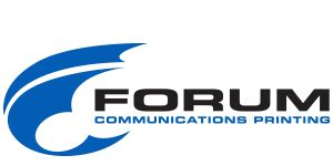 january 2019 postage rate increase forum communications