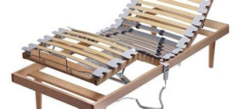reti elettrosaldate per divani letto reti motorizzate materassi molteni