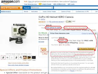 cheap gopro gopro hd best price is on amazon.com