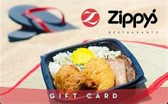 Zippy S Gift Card - buy zippy s gift cards at a discount giftcardplace