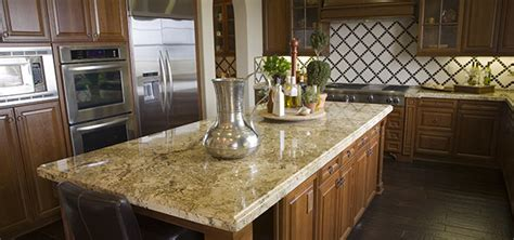 How To Maintain Quartz Countertops by How To Maintain Quartz Countertops Ehow Autos Post