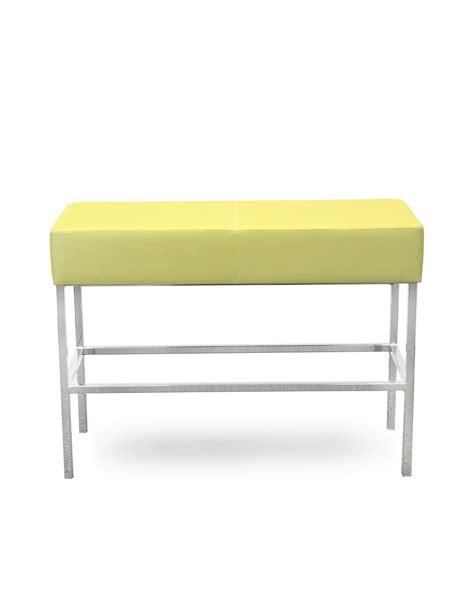 Kursi Stool Ukir 2 Seater cube 1606 2 seat bar stool cape furniture