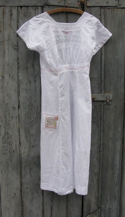 Jessy Embroidery Dress 17 best images about chorley on