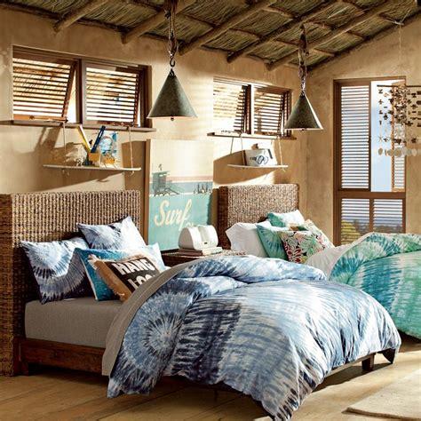 teen beach bedroom ideas bedroom ideas for teen guys on pinterest teenage boy