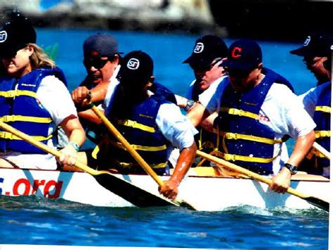 dragon boat delivery news detail
