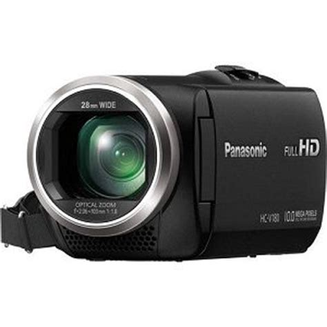 full hd video camera 5 best camcorders in india to buy online 2018 best buy
