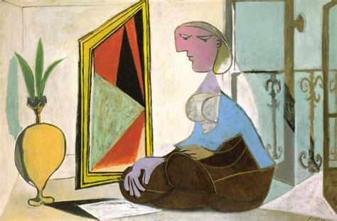 Synthetischer Kubismus Picasso by Kunstsammlung Nrw Schwerpunkte