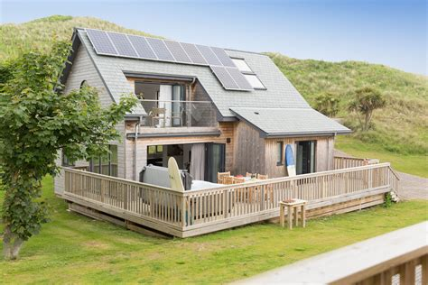 Luxury Cornwall Cottages by Location Location Luxury Poldark Cottages