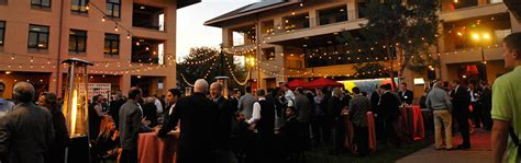 Stanford Mba Alumni Directory by Featured Events Stanford Graduate School Of Business