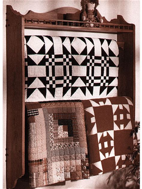 pattern for wood quilt rack pattern for wooden quilt rack my quilt pattern
