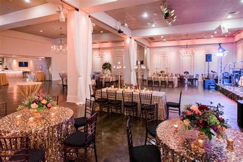 Wedding Venues New Orleans by Wedding Venues In New Orleans Choice Image Wedding Dress