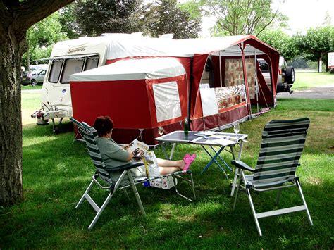 Awning Annexe by Caravan Awning Annexe Rainwear